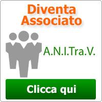 Associati AnitraV