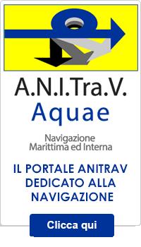 Anitrav Aquae