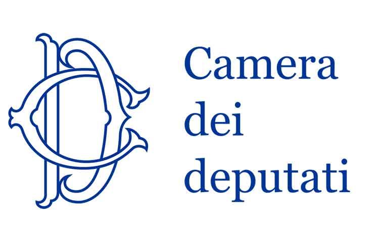 Roma camera dei dputati approvato ordine del giorno pro for Ordine del giorno camera dei deputati
